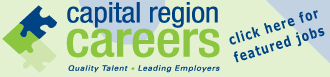 Capital Region Careers