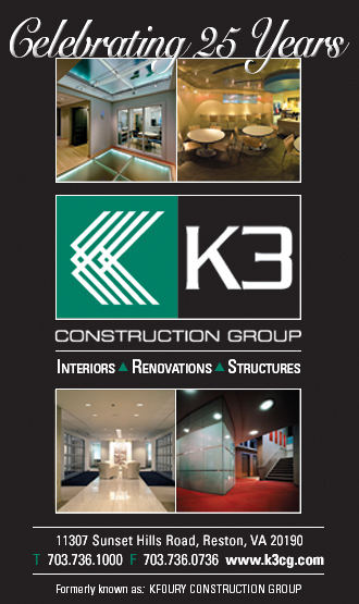 K3 Construction Group