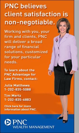 PNC Wealth Management
